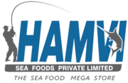 Buy King Prawns Online From Hamvi And Make Your Body Healthier!